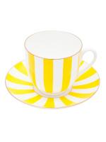 чашки кофейные / кофе, декор, hand made