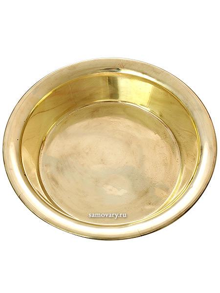 Таз для варенья латунный  старинныйТаз из латуни для варки варенья и джемов старинный.<br>