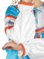 Атласный костюм женский доставка