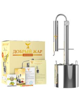 Карусель санкт-петербург самогонный аппарат самогонный аппаратсделать