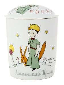 Чаепитие из дровяного самовара