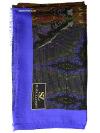 Шарф Слава Зайцев Slava Zaitsev Luxury 14-1-S-70170-M-1330Шарф Slava Zaitsev Luxury 14-1-S-70170-M-1330.&#13;<br>Размер 70*170 см.&#13;<br>Состав - модал 90%, кашемир 10 % (Италия).<br>