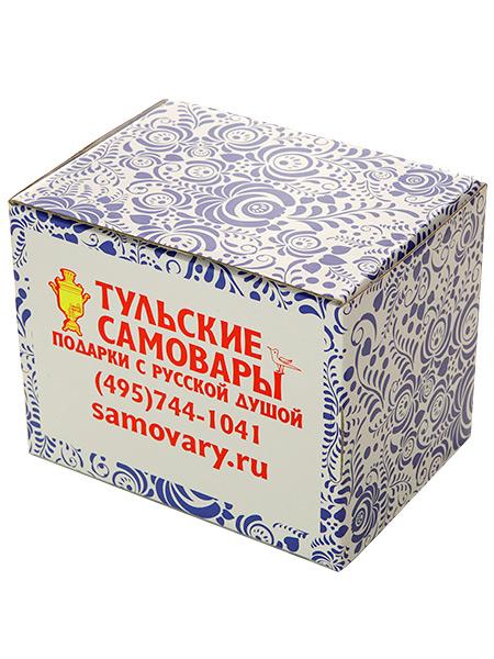 Подарочная упаковка для изделий