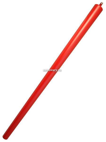 Комплект деревянных ножек для детского стола 2-ой ростовой категорииДеревянные ножки.&#13;<br>Длина - 48 см.<br>