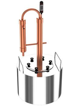 Медный самогонный аппарат купить екатеринбург оберег самогонный аппарат