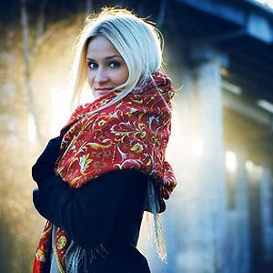 где можно купить павлопосадские платки в москве